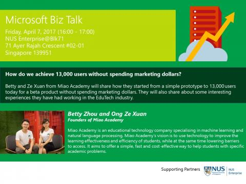 20170407-Microsoft-Biz-Talk-EDM