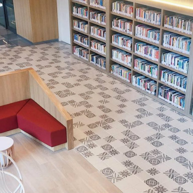 tampines-regional-library-singapore-opening