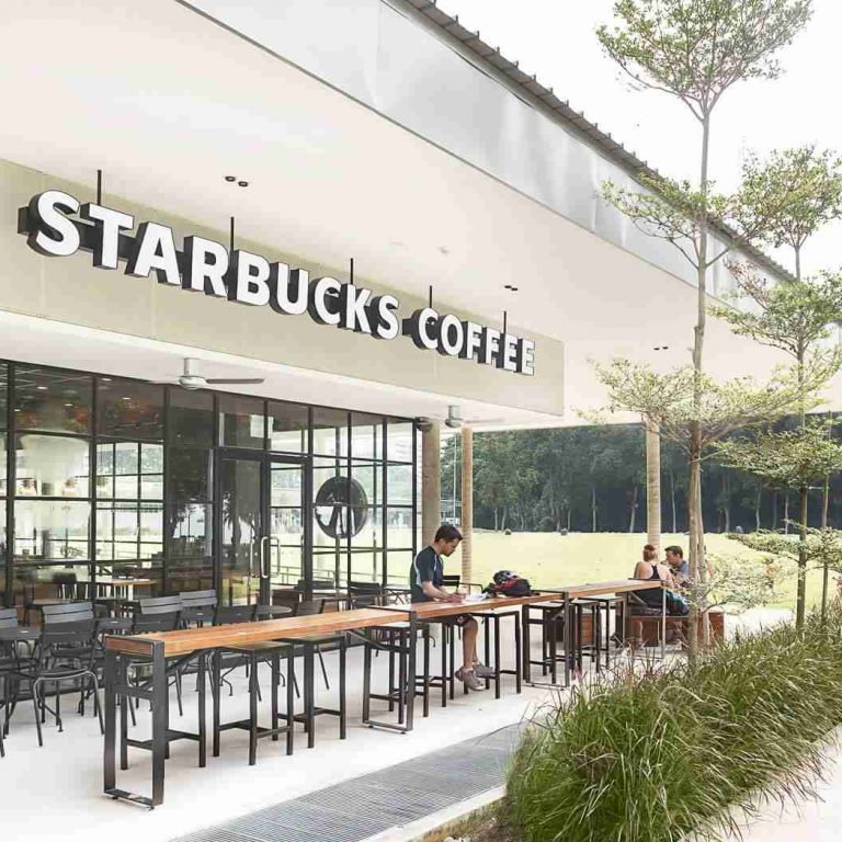 starbucks-parkland-green